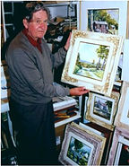 Aston in his Studio.jpg