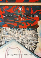 2277_FAS_Waikato_Cat_Sep15_Cover_D2_Page