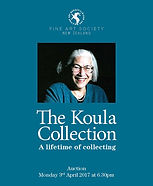 Koula auction catalogue_Page_01.jpg