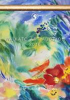 2377_Waikato_Cat_Sep16_FOw_Page_01.jpg