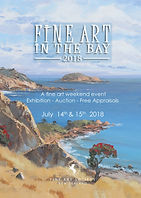 Fine Art in the Bay 2018 Catalogue_Page_