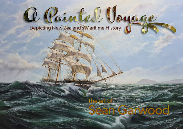 Marine History Draft Cover 2.21.jpg
