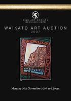 Waikato Auction 07 cat_Page_01.jpg