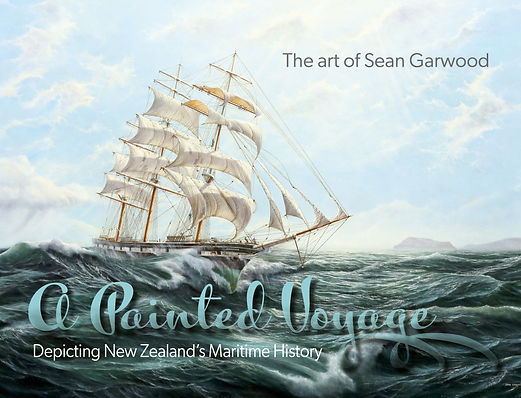 A Painted Voyage Cover Print version 2.jpg