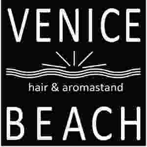 藤沢、ヘアサロン、美容院、ベニスビーチ、カラー、パーマ、縮毛矯正