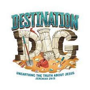Destination Dig VBS 2021.jpg
