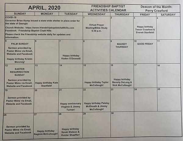 April calendar 040420.jpg