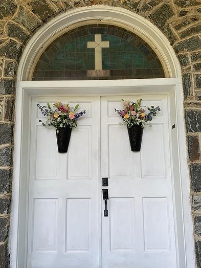 hoco doors.jpg