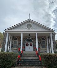 Church Christmas decor.jpg