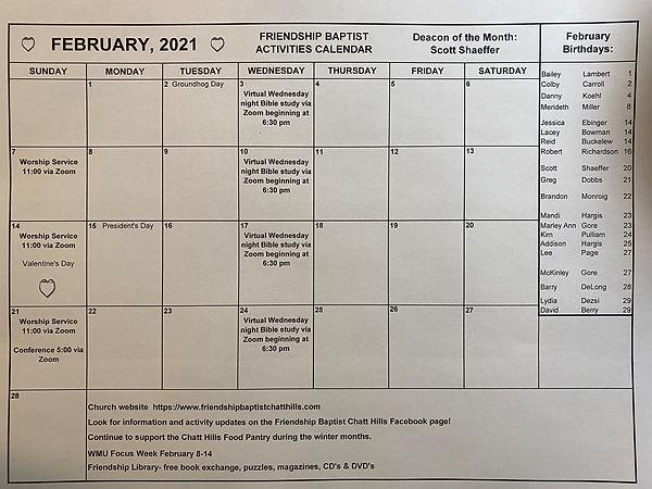Feb2021 calendar.jpg