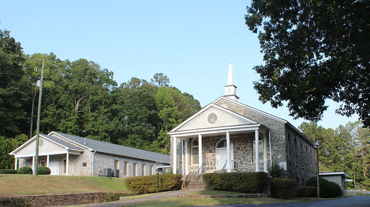 church & fh.jpg