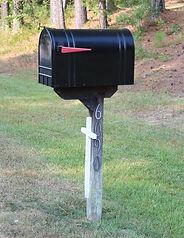 FBC mailbox.jpg