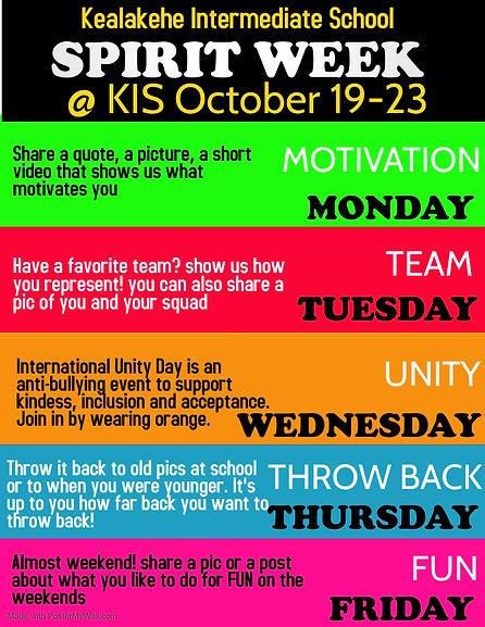 Spirit Week in October.jpg