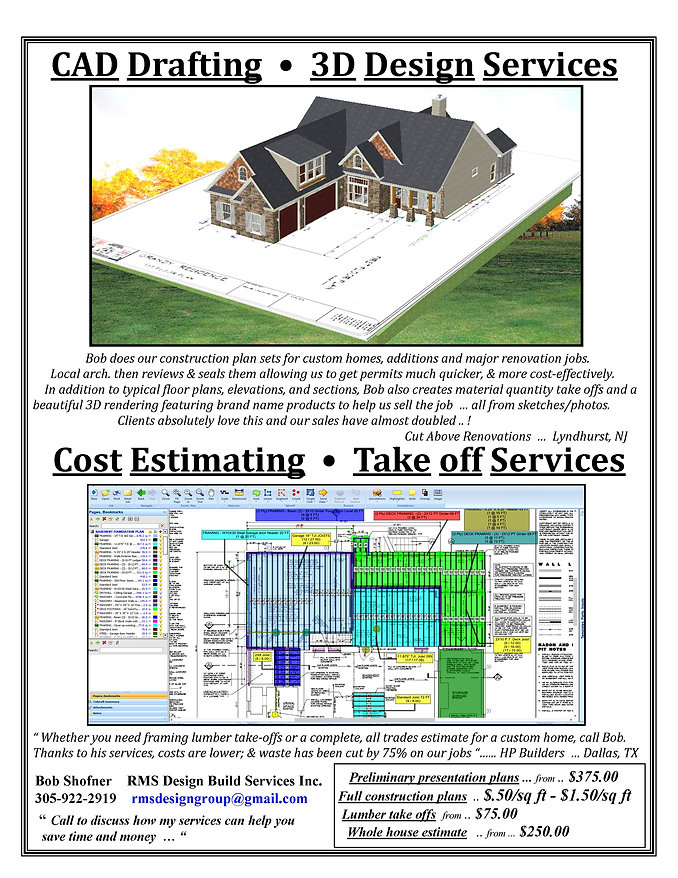 - A Design and Estimating    5-2-18.jpg