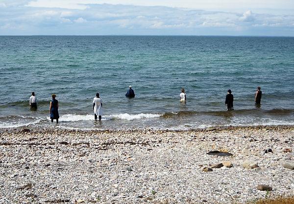Alle-står-i-havet-Ilse-Made-min.jpg