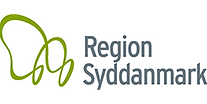 region_syddanmark_logo.png
