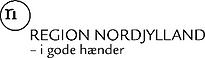 RegionNordjylland_Sort_edited.png