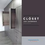 Closet ARM