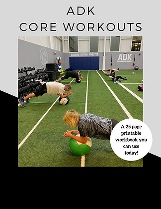 Copy of TEMPLATE Core Workout PNG.png