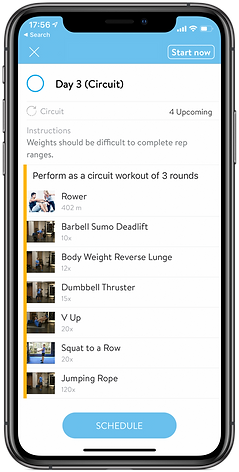 mobile-workout.png