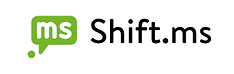 MS Shift.ms