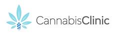 Cannabis Clinic Auckland