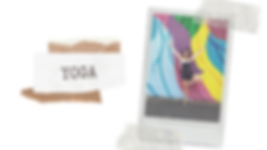 yoga cover.png