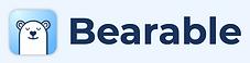 Bearable app
