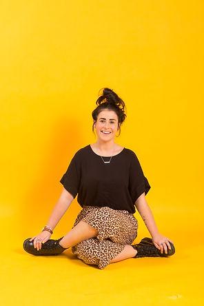 Jess Brien yoga 02.jpg