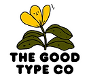 The Good Type Co