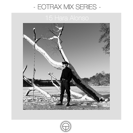 EOTRAX_MIX_SERIES_15_HaraAlonso_front.pn