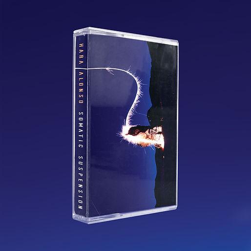 Hara Alonso - Cassette-Tape.jpg