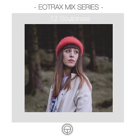 EOTRAX_MIX_SERIES_12_Sculptress_front.pn