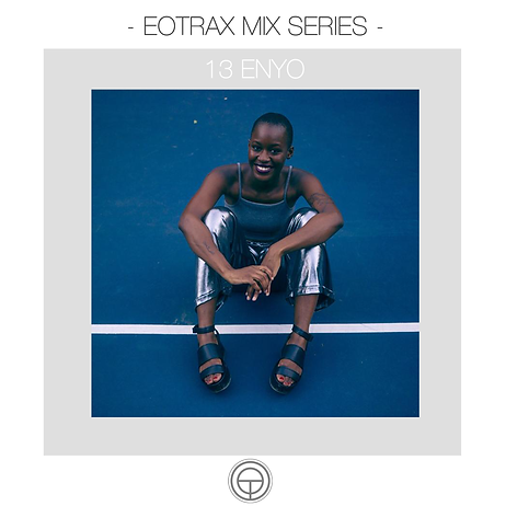 EOTRAX_MIX_SERIES_13_ENYO_front.png