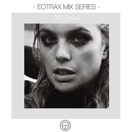 EOTRAX_MIX_SERIES_6_Emika_front_v3.png