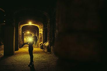 Demian Licht
