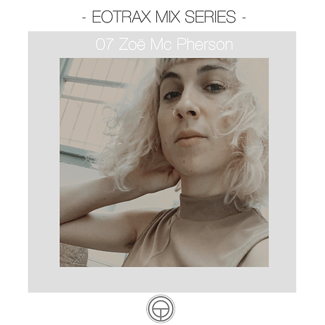EOTRAX_MIX_SERIES_7_ZoeMcPherson_front.p