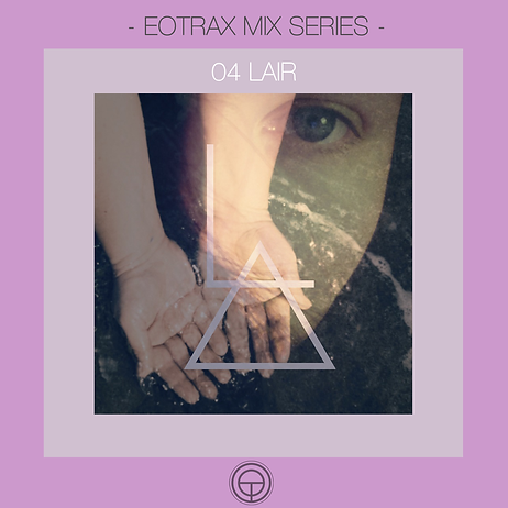 EOTRAX_MIX_SERIES_4_LAIR_front_v4.png
