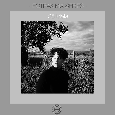 EOTRAX_MIX_SERIES_5_Meta_front.png