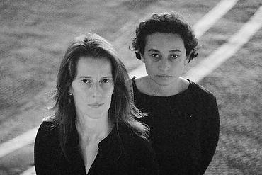 Kaltès & Nene H.
