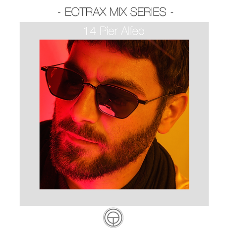 EOTRAX_MIX_SERIES_14_PierAlfeo_front.png