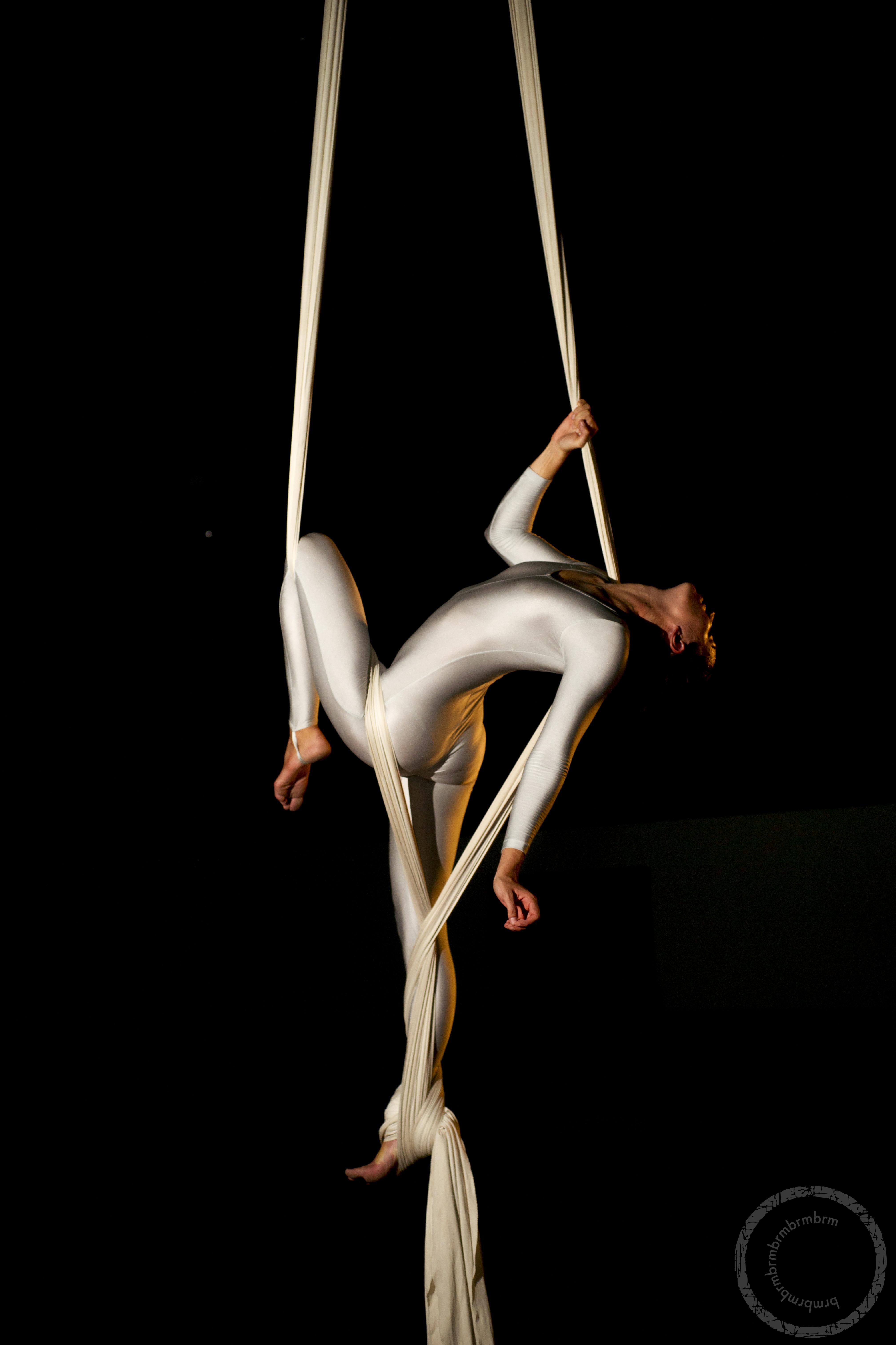 Melissa Marroquin Torres.