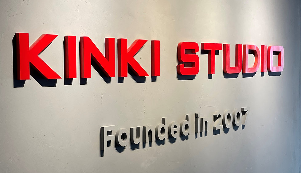 KINKI STUDIO Photo.jpg