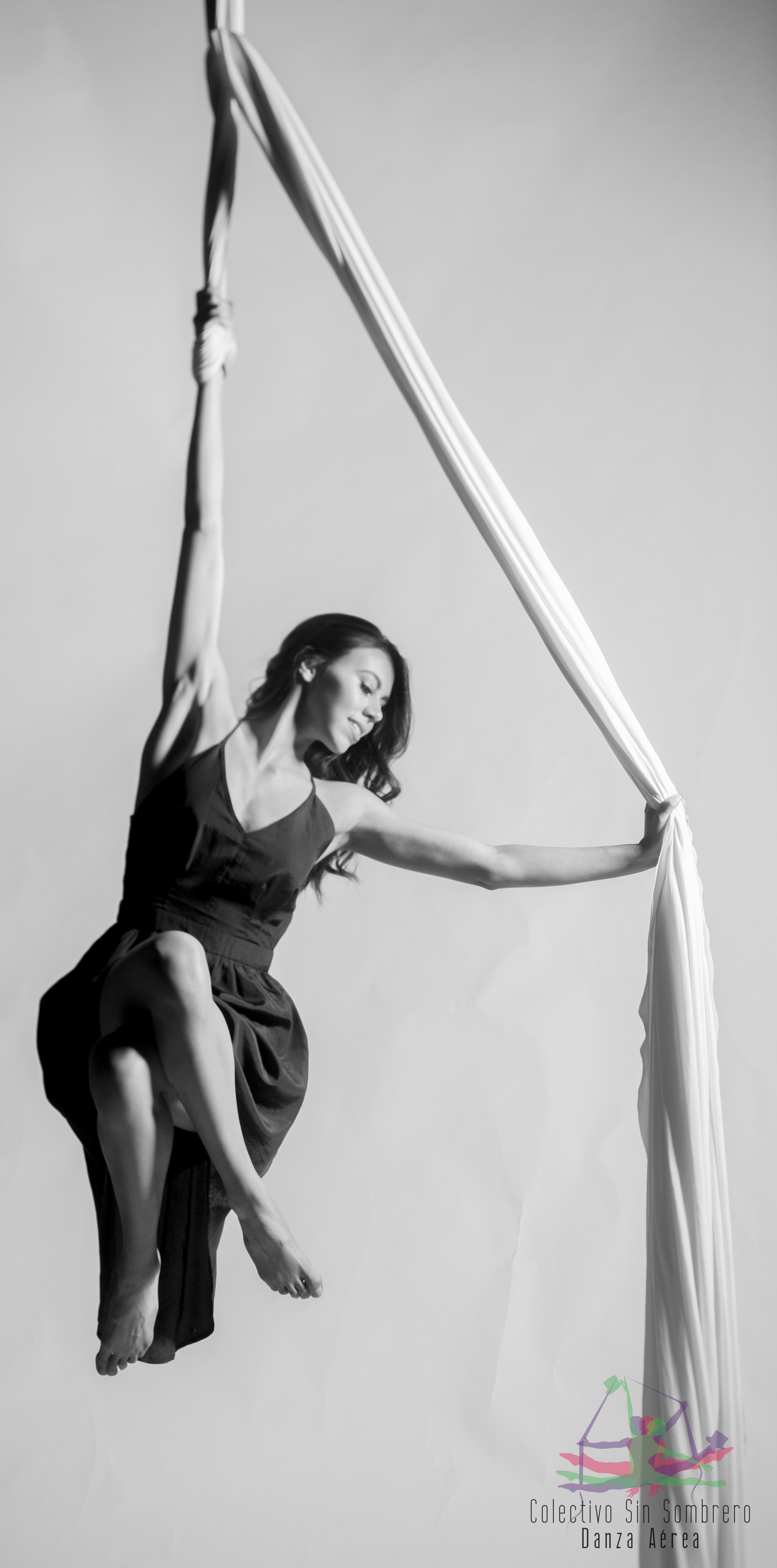Karla Caballero