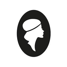 Irina Kysselef Logo.jpg