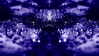 PicsArt_09-19-07.37.36.jpg