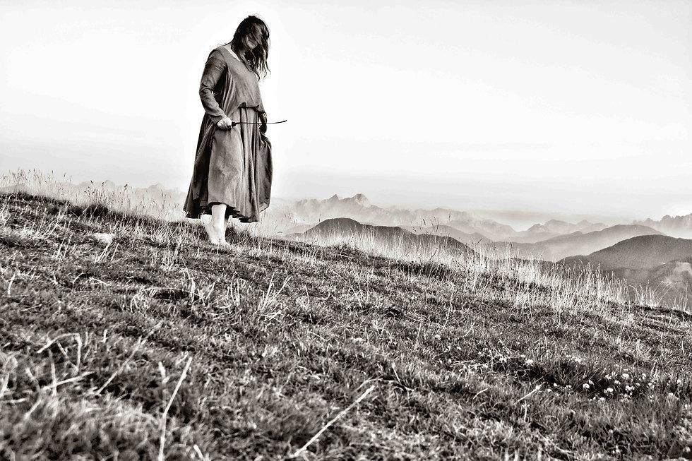 Mountain people-24.jpg