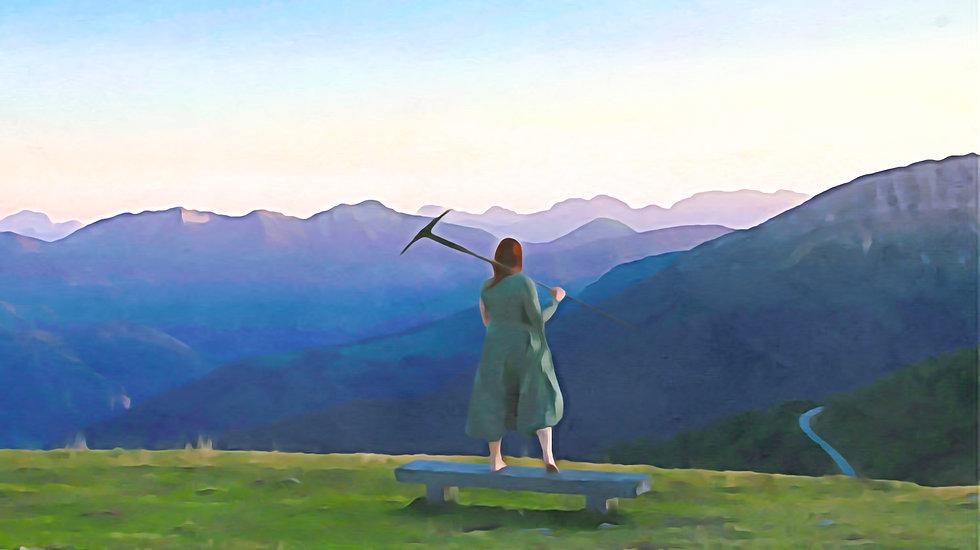 Mountain people-34.jpg