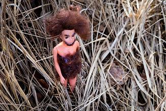 Puppet Jungle LR-78.jpg