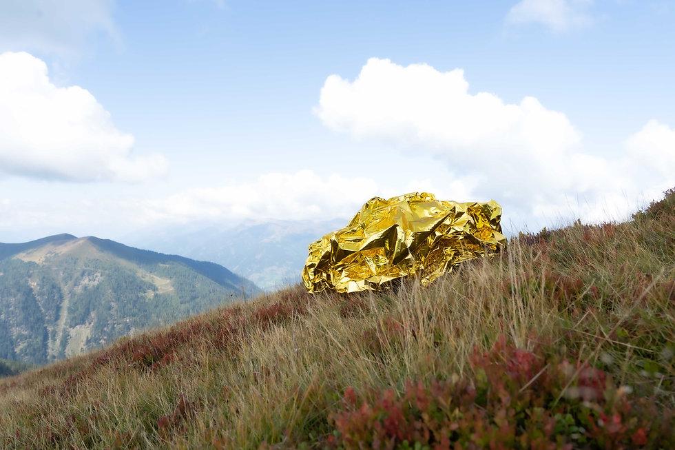 Golden Flow-46.jpg